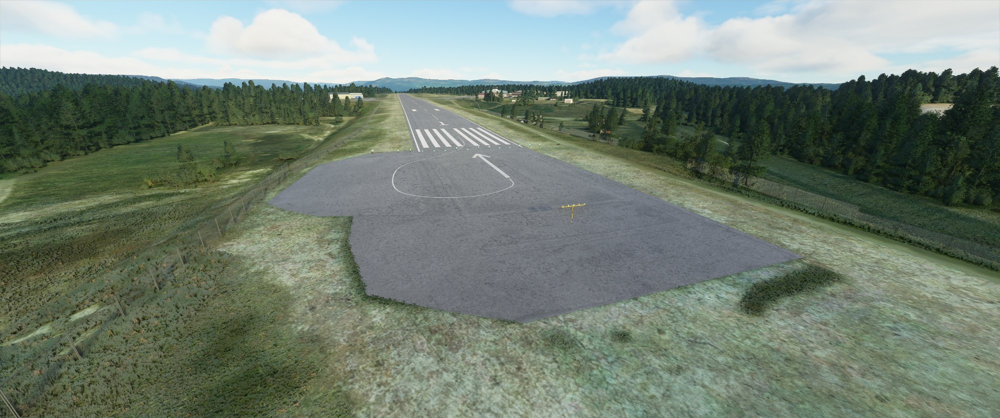Microsoft Flight Simulator Screenshot 2020.10.28 - 11.41.04.69.jpg
