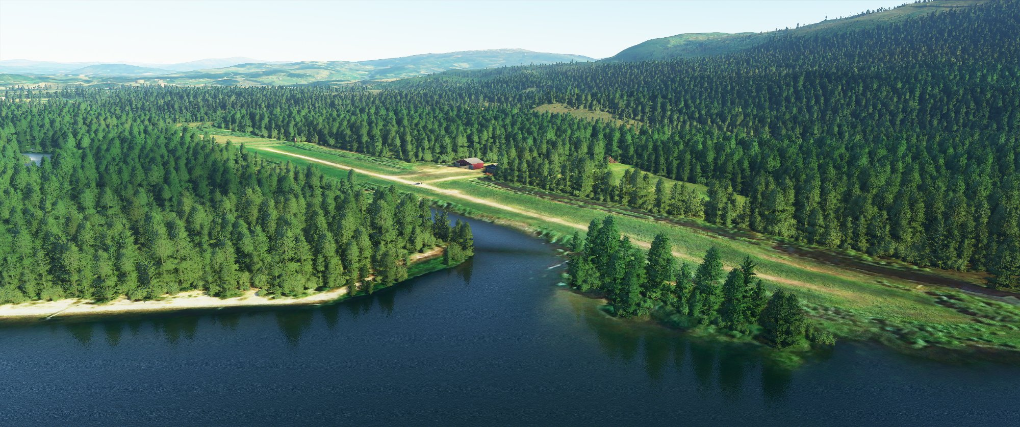 Microsoft Flight Simulator Screenshot 2020.10.07 - 15.58.00.100.jpg