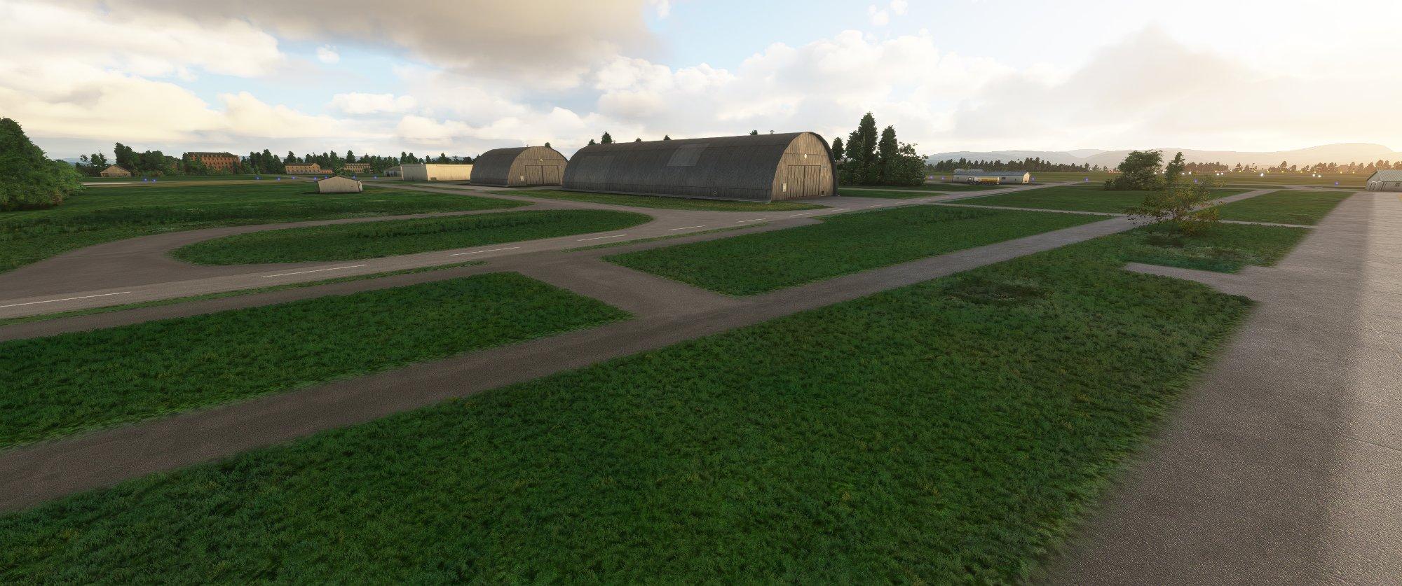 Microsoft Flight Simulator Screenshot 2020.11.09 - 17.42.41.45.jpg