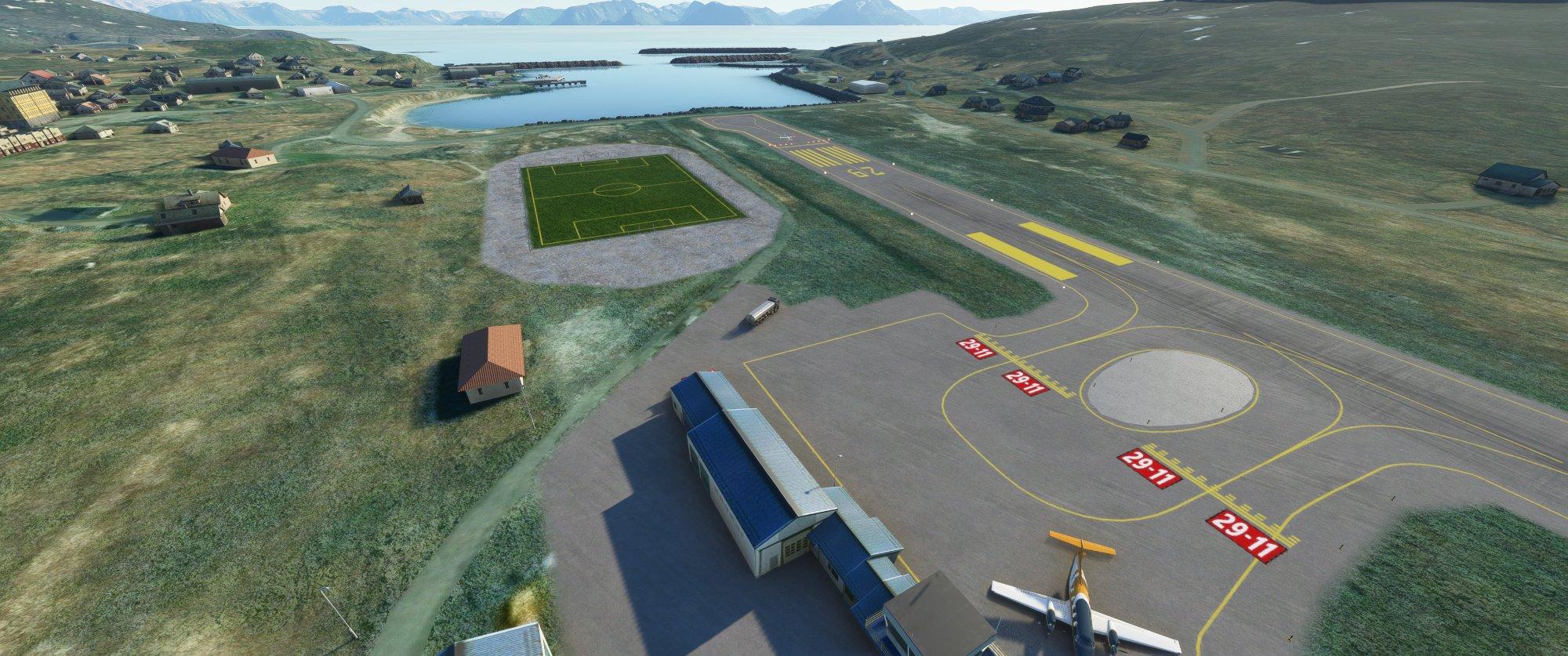 Microsoft Flight Simulator Screenshot 2020.11.20 - 12.55.42.23.jpg