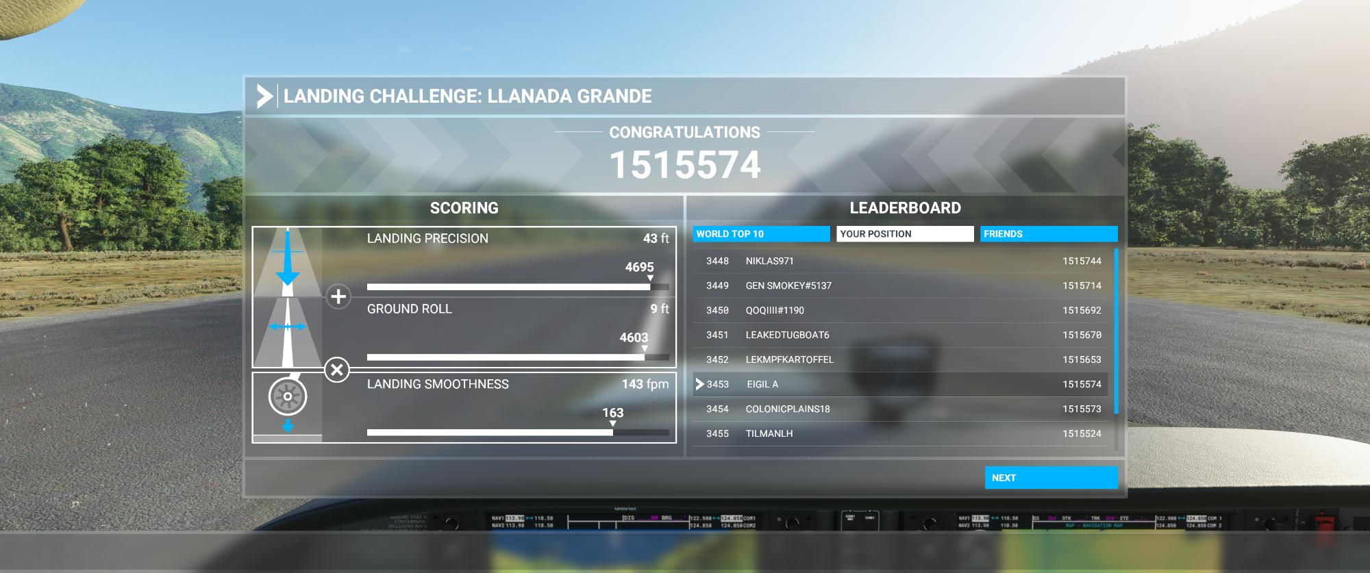 Microsoft Flight Simulator Screenshot 2020.11.12 - 21.03.26.56.png