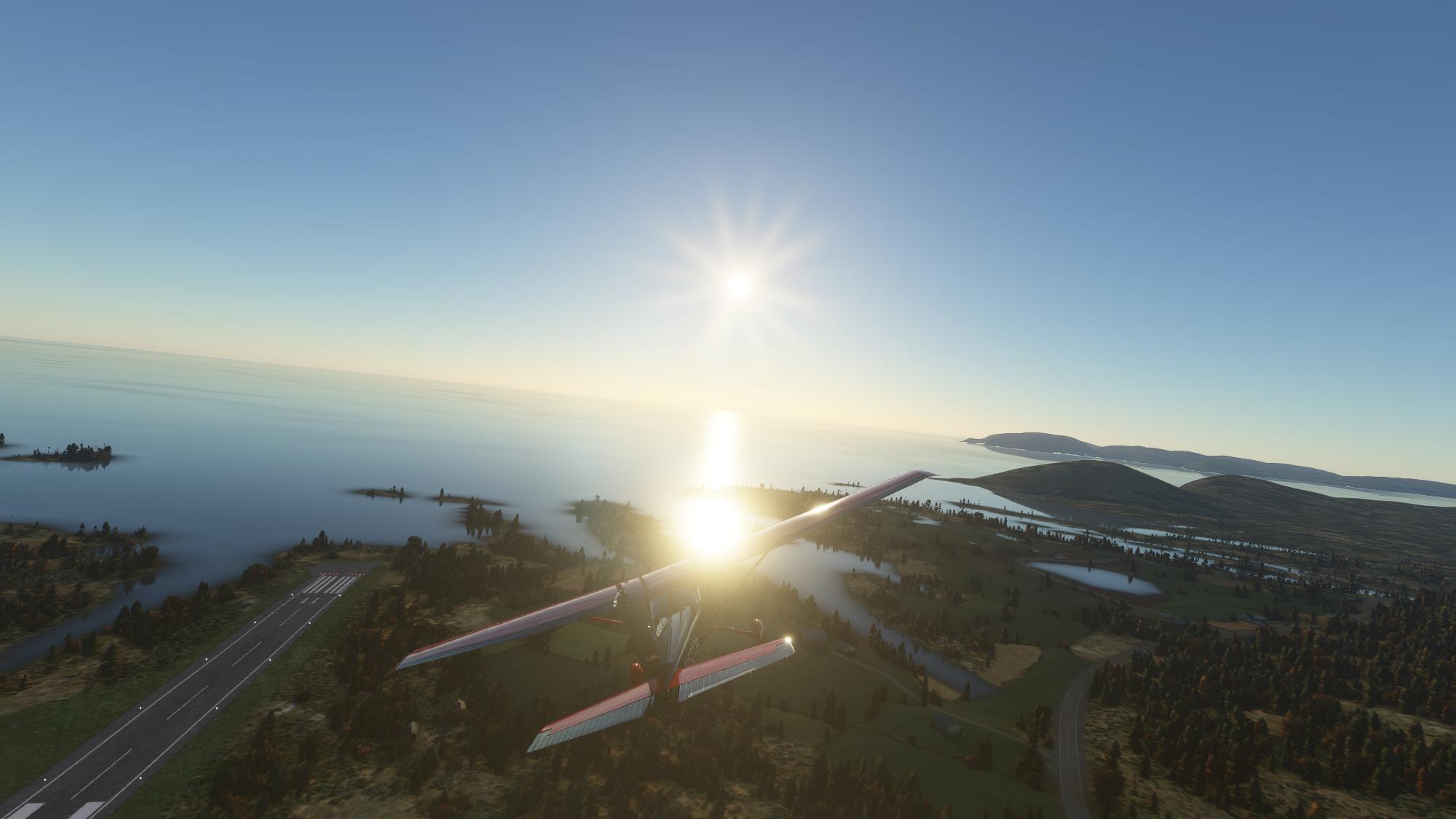 Microsoft Flight Simulator - 1.10.11.0 21.11.2020 20_46_19.png