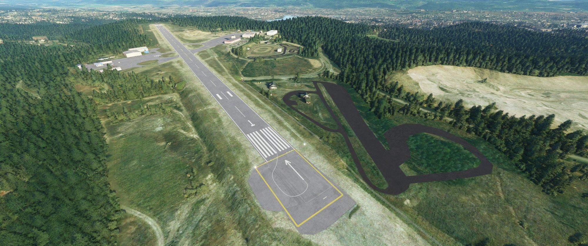Microsoft Flight Simulator Screenshot 2020.11.01 - 12.14.31.86.jpg