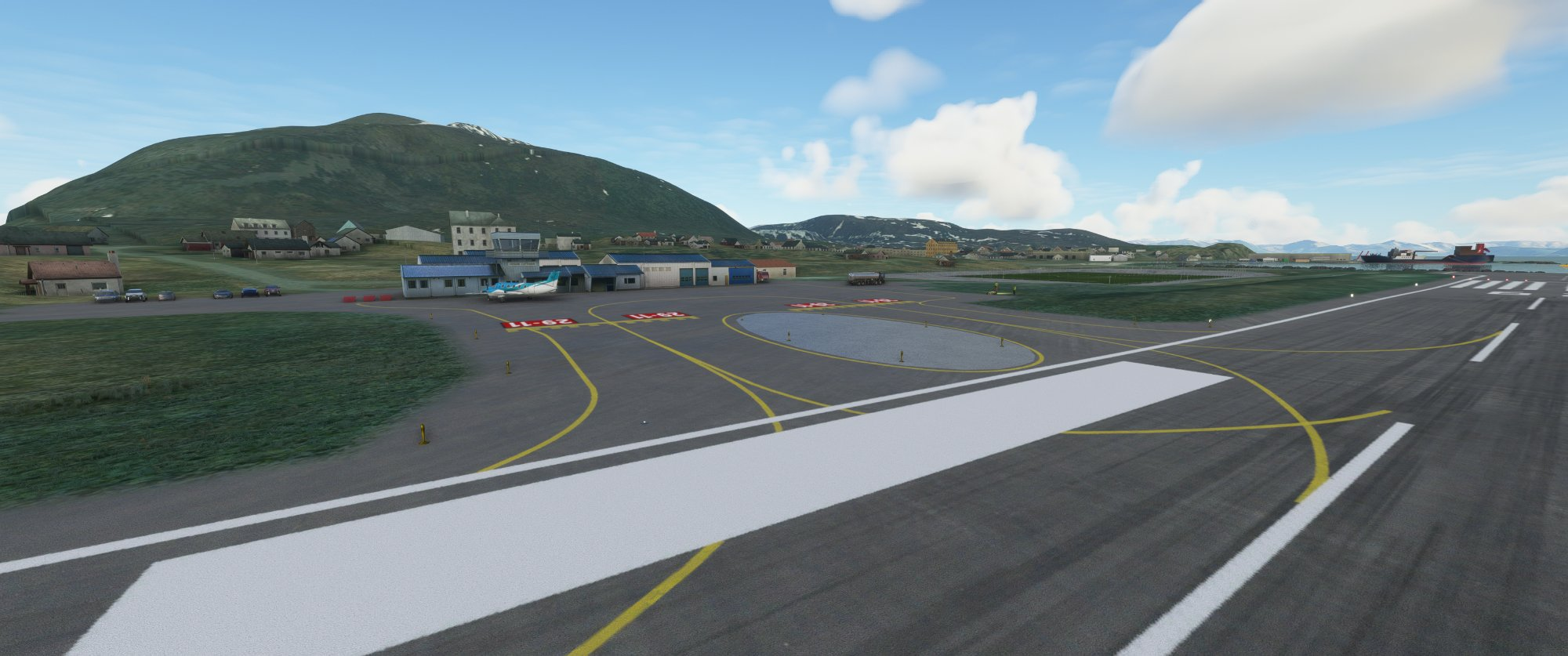 Microsoft Flight Simulator Screenshot 2020.11.19 - 17.51.02.33.jpg