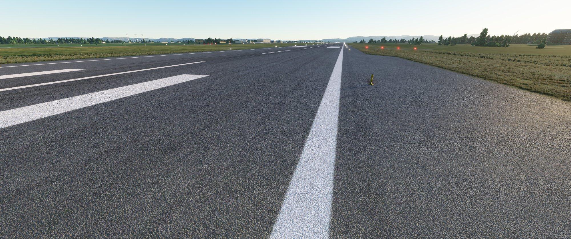 Microsoft Flight Simulator Screenshot 2020.11.09 - 17.40.55.03.jpg