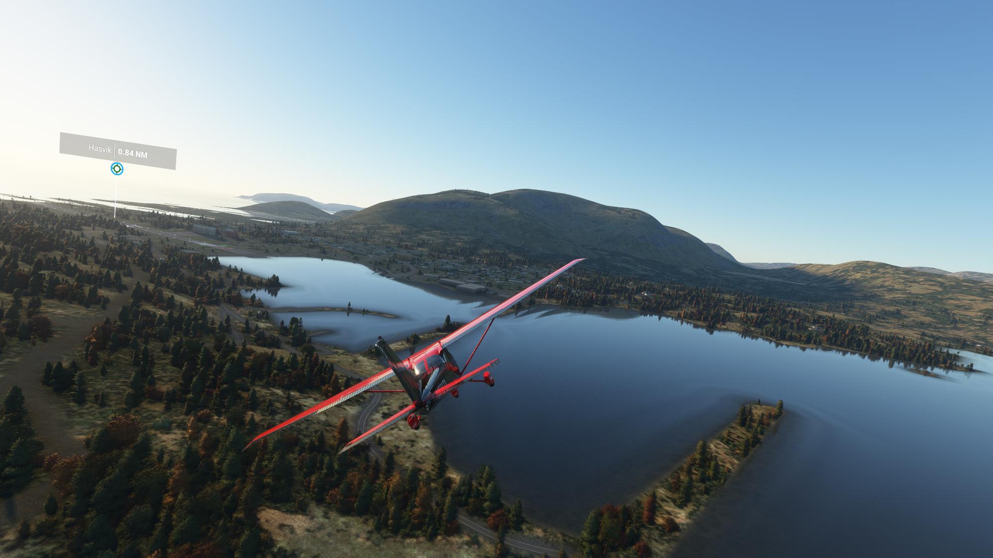 Microsoft Flight Simulator - 1.10.11.0 21.11.2020 20_45_53.png