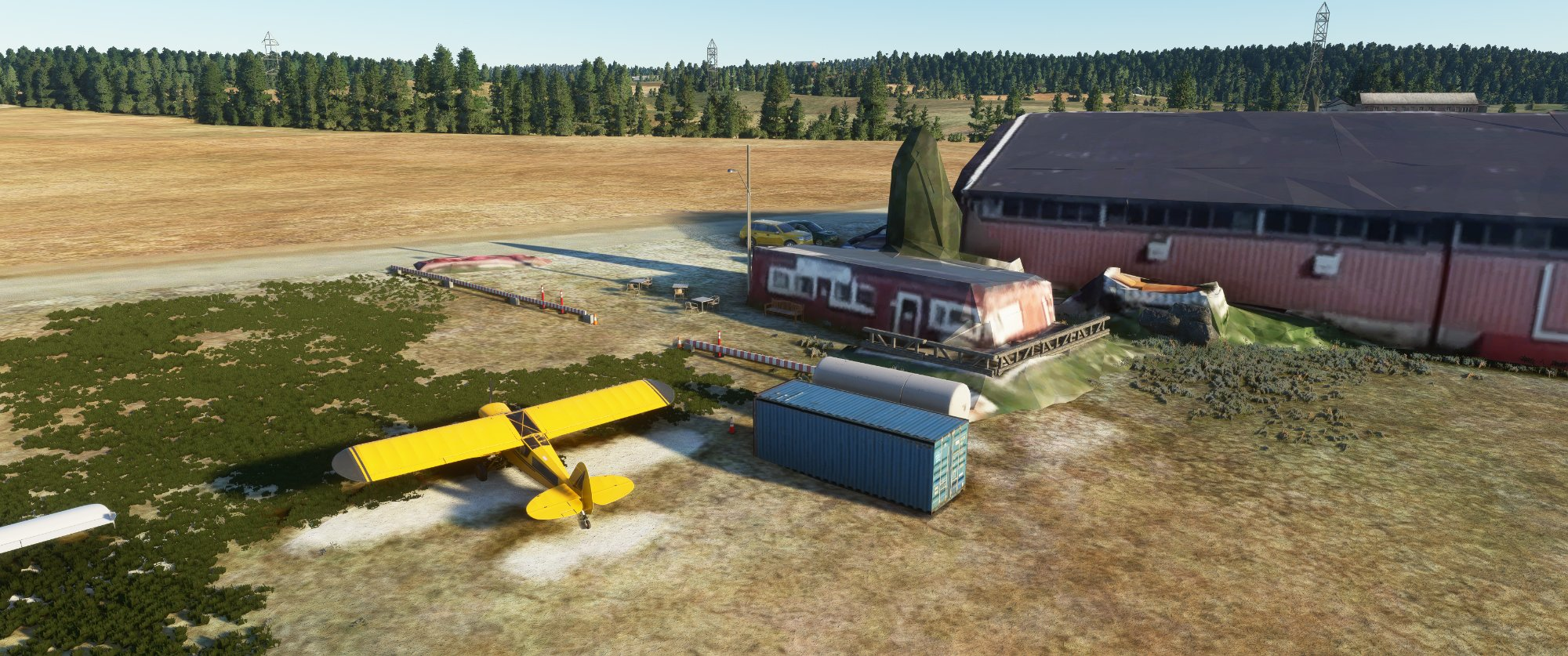 Microsoft Flight Simulator Screenshot 2020.11.06 - 12.18.49.06.jpg