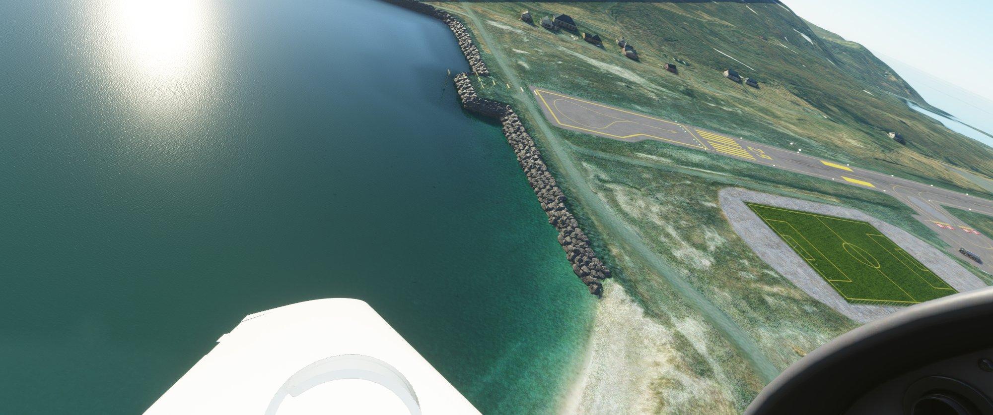 Microsoft Flight Simulator Screenshot 2020.11.20 - 13.00.03.45.jpg