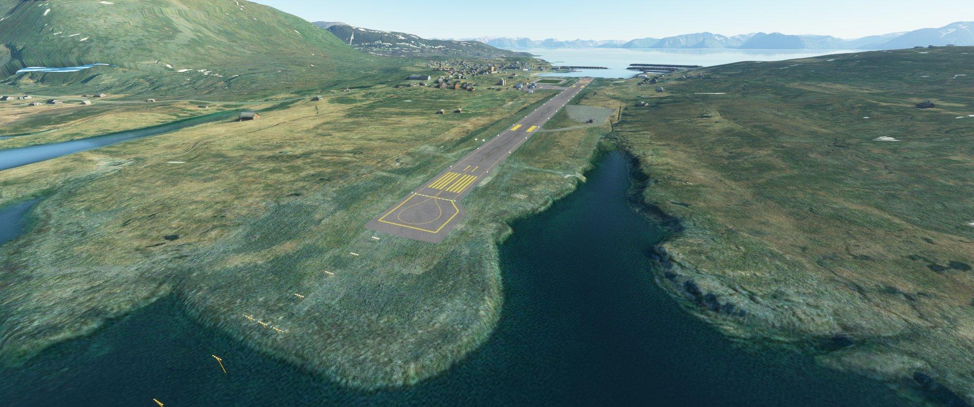 Microsoft Flight Simulator Screenshot 2020.11.20 - 12.56.07.79.jpg