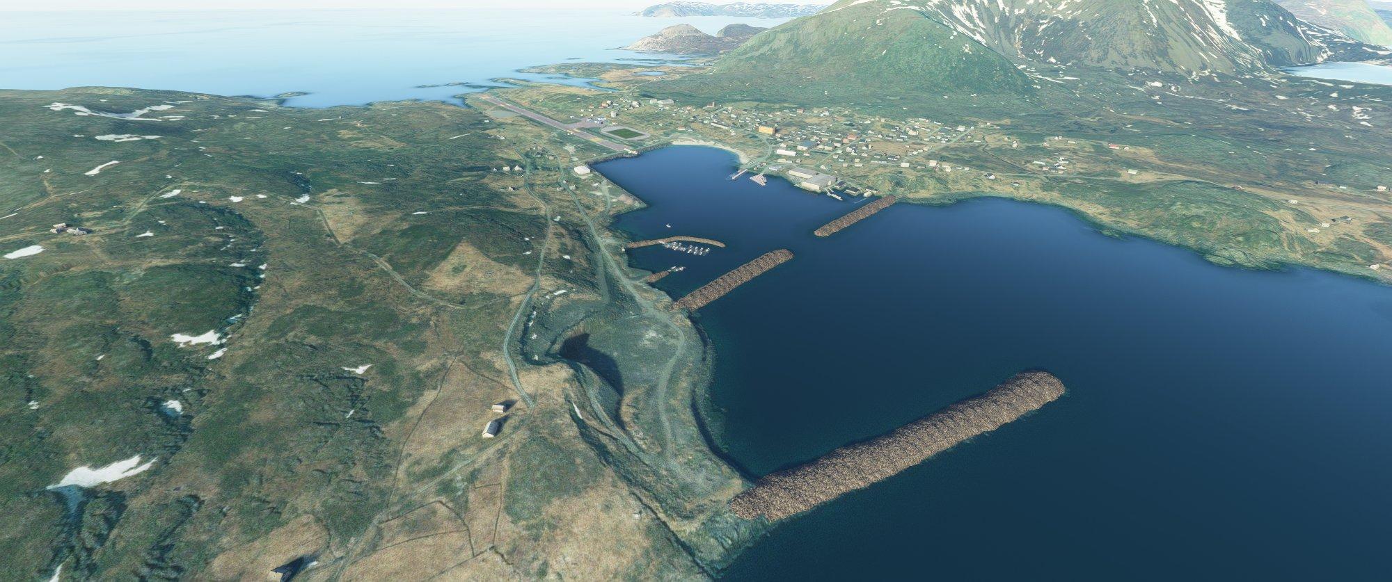 Microsoft Flight Simulator Screenshot 2020.11.20 - 12.54.50.83.jpg