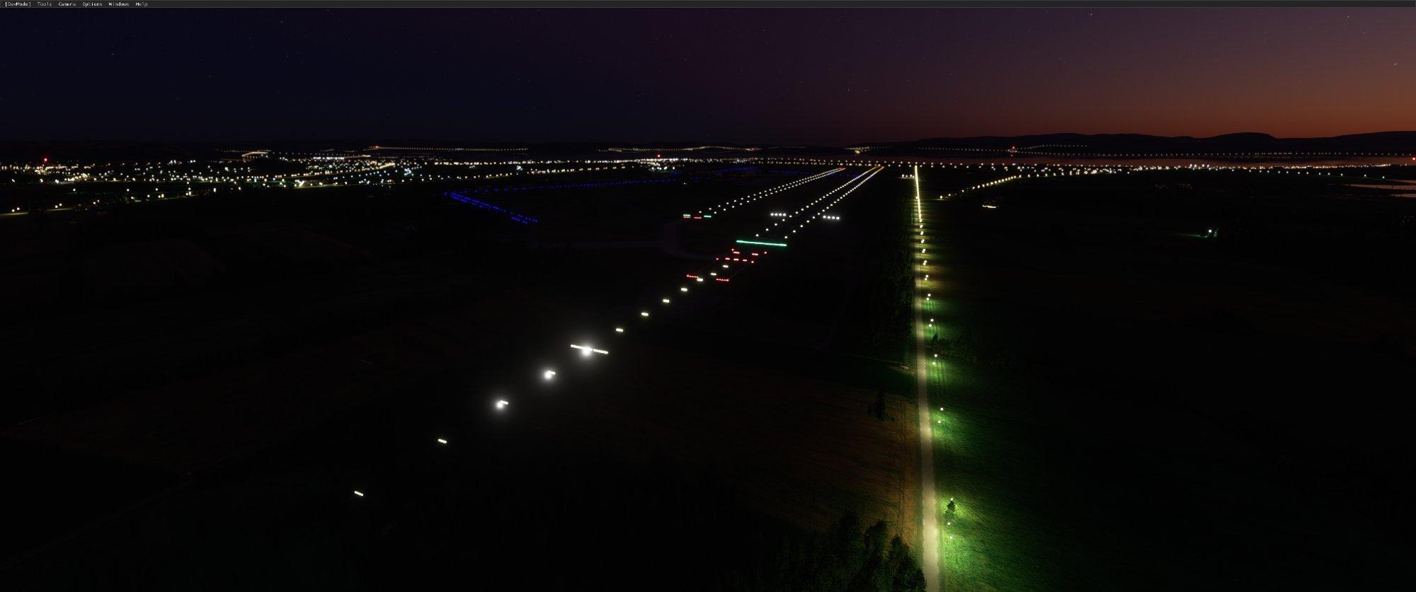 Microsoft Flight Simulator Screenshot 2020.11.12 - 20.06.30.26.jpg