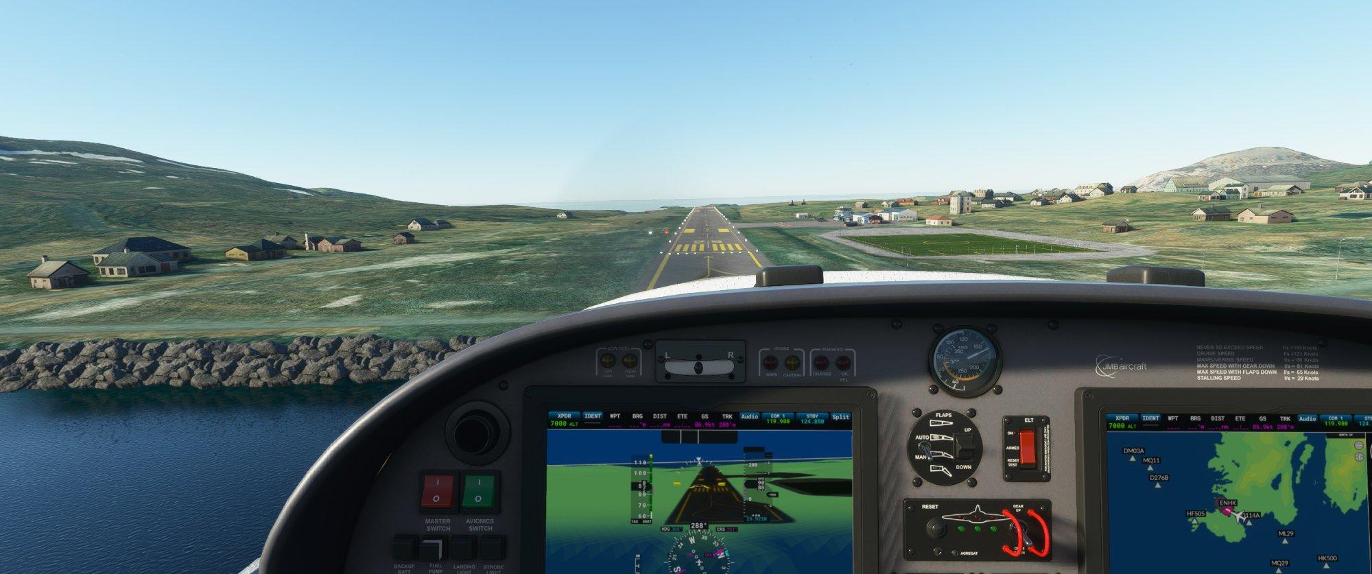 Microsoft Flight Simulator Screenshot 2020.11.20 - 12.58.57.29.jpg