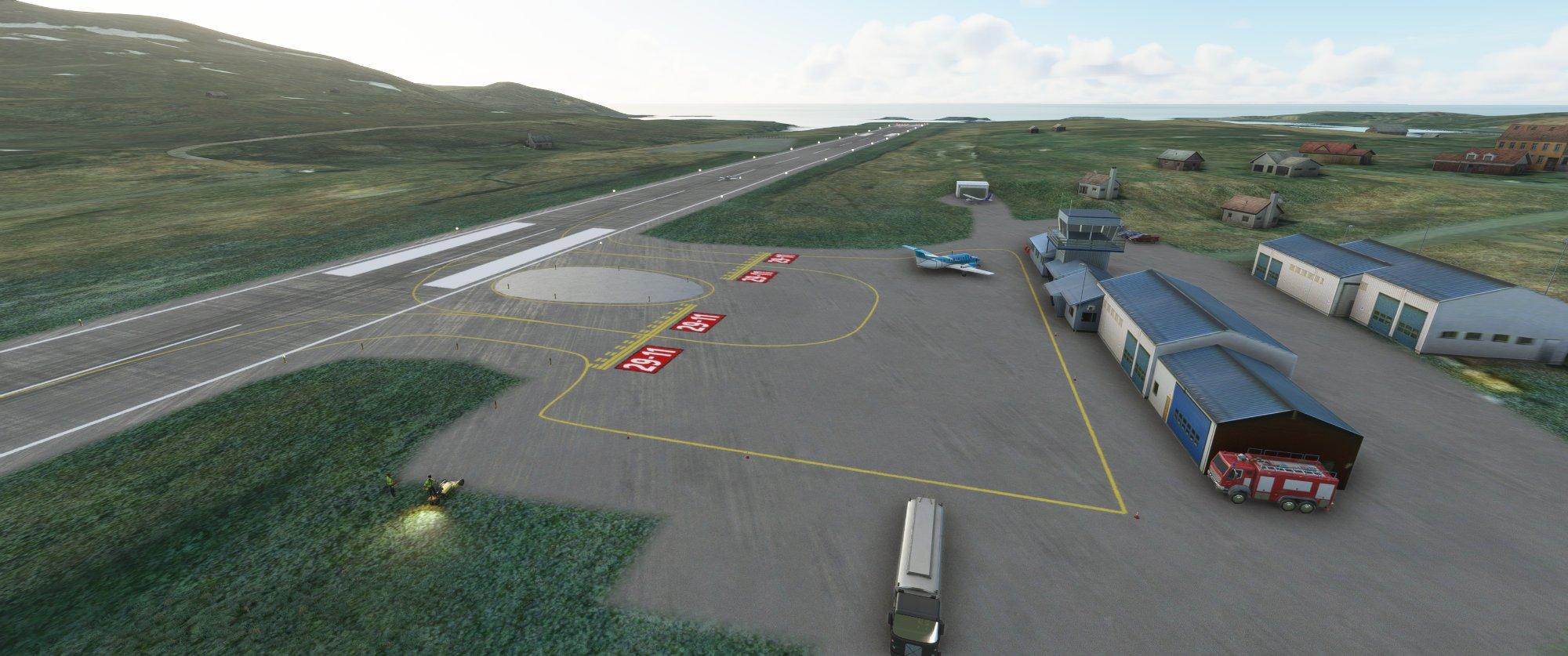 Microsoft Flight Simulator Screenshot 2020.11.19 - 17.52.22.65.jpg