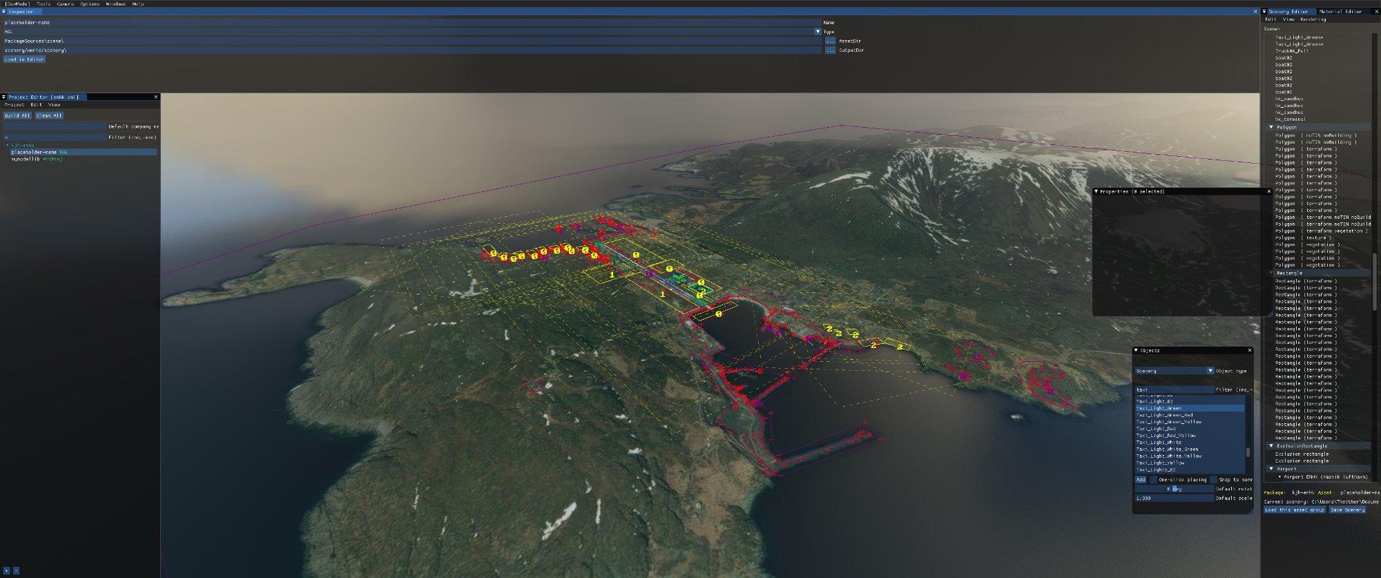 Microsoft Flight Simulator Screenshot 2020.11.19 - 15.56.26.56.jpg