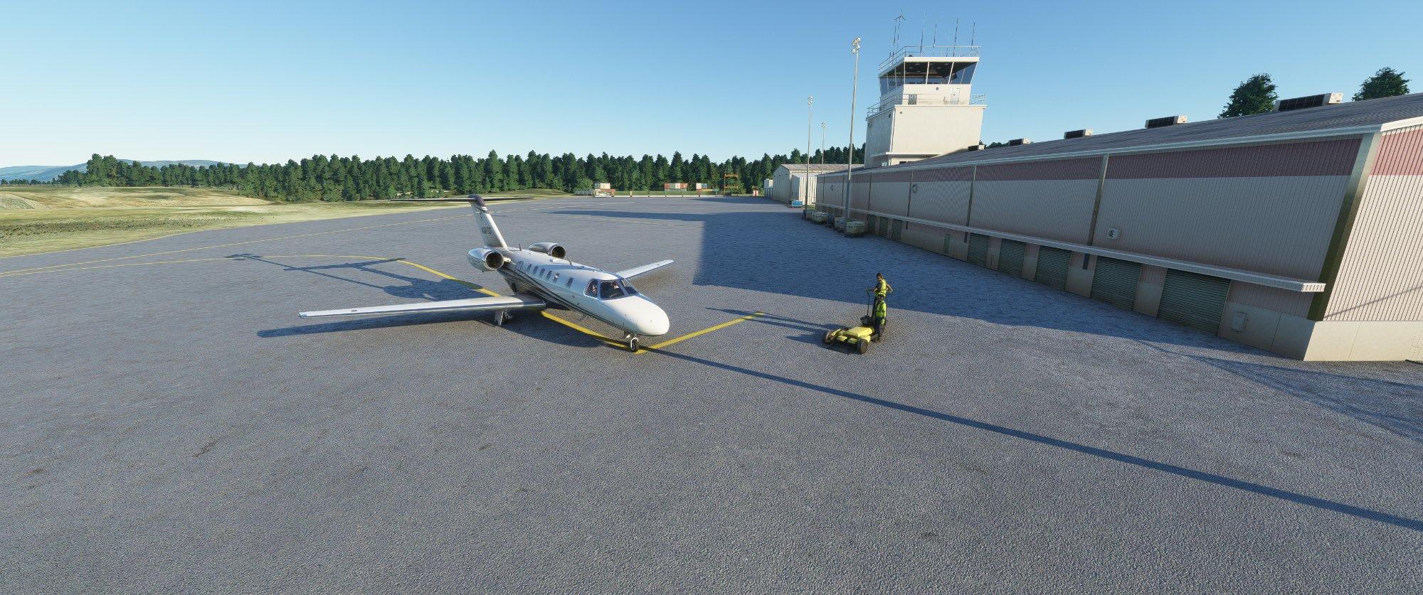 Microsoft Flight Simulator Screenshot 2020.11.01 - 12.04.42.57.jpg