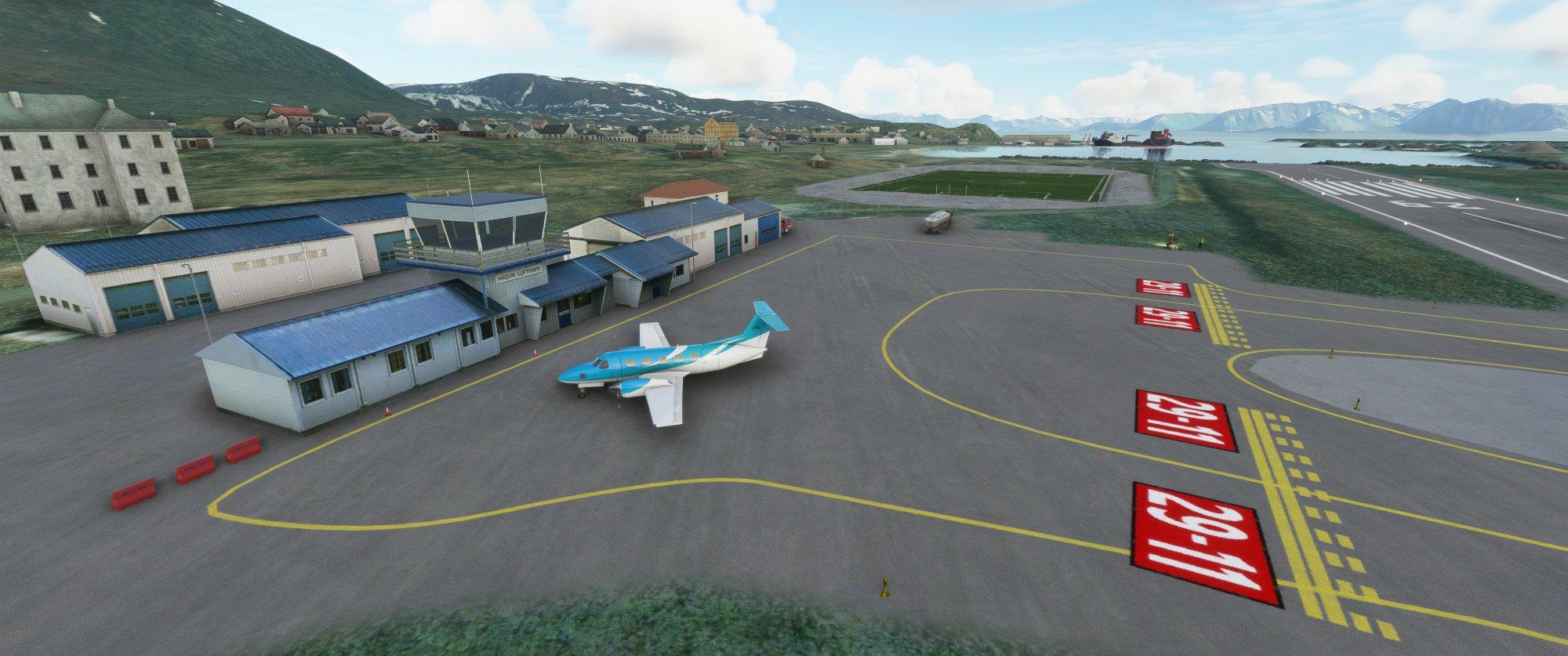 Microsoft Flight Simulator Screenshot 2020.11.19 - 17.51.24.83.jpg