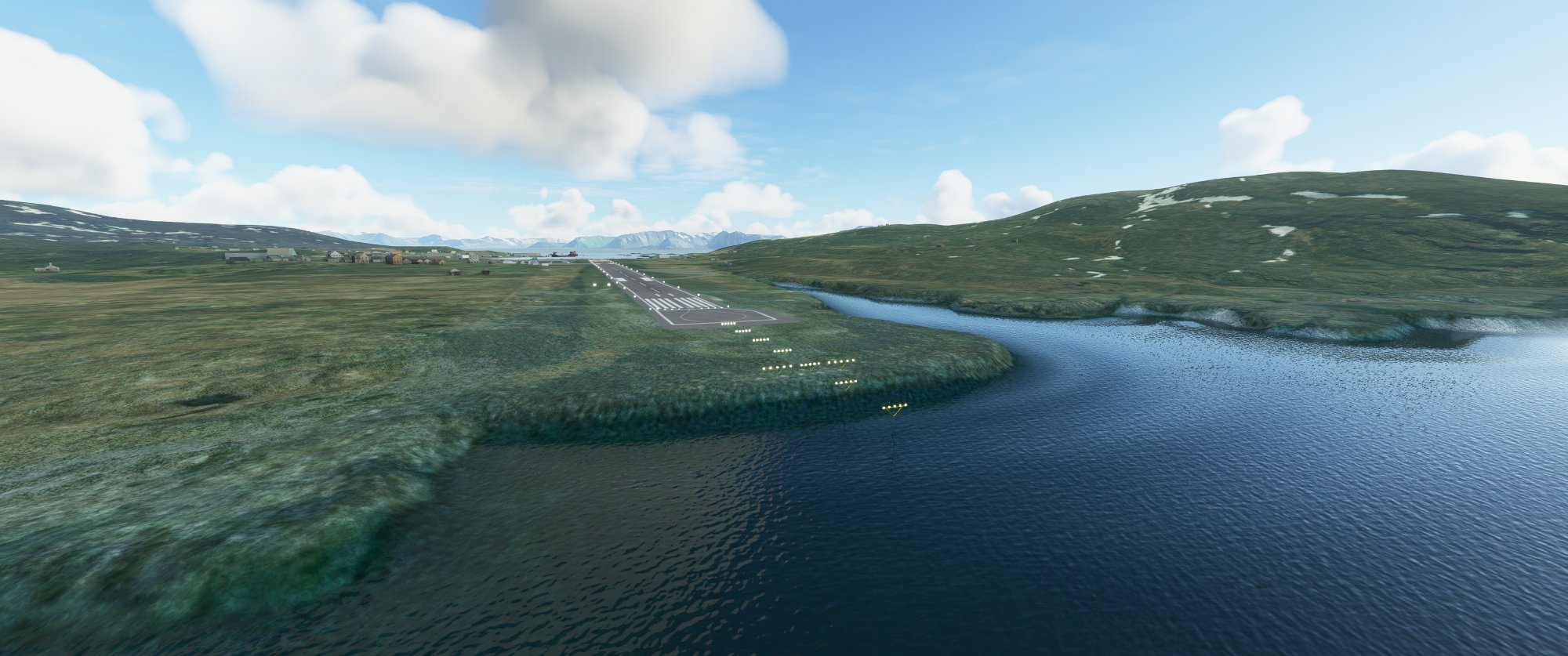 Microsoft Flight Simulator Screenshot 2020.11.19 - 15.42.45.87.jpg