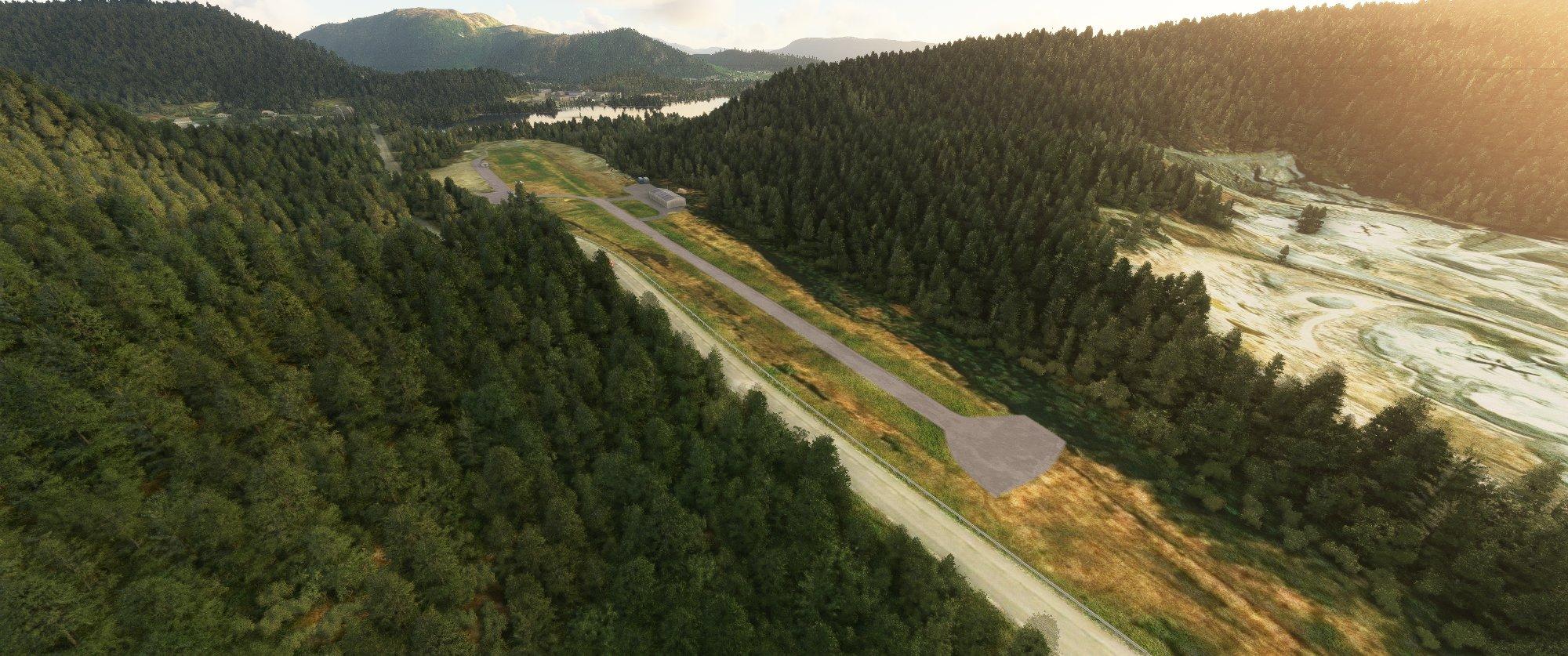Microsoft Flight Simulator Screenshot 2020.11.09 - 17.33.56.10.jpg