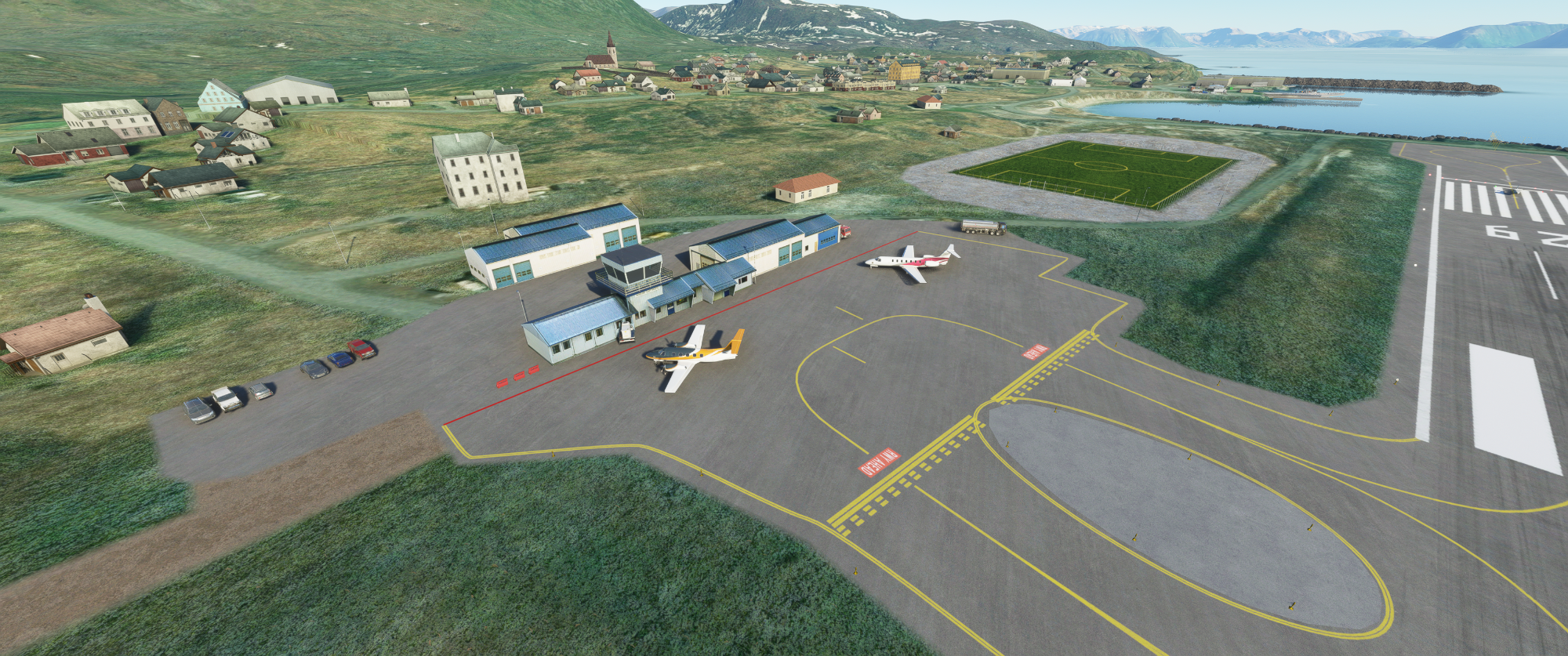 Microsoft Flight Simulator Screenshot 2020.11.24 - 14.23.16.31.png
