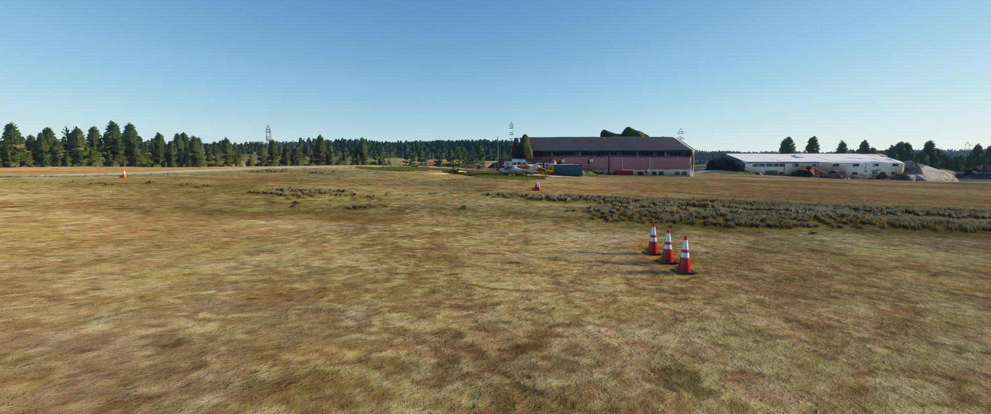 Microsoft Flight Simulator Screenshot 2020.11.06 - 12.17.23.44.jpg