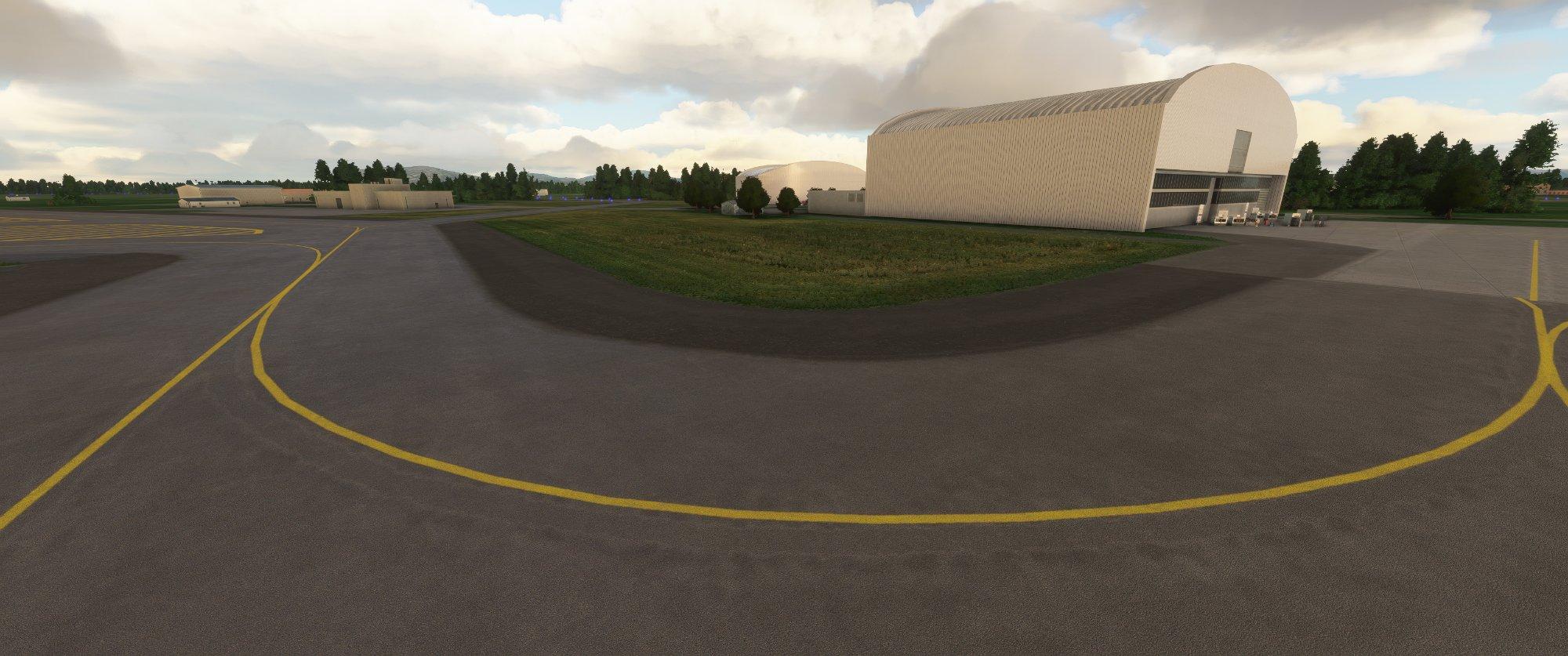 Microsoft Flight Simulator Screenshot 2020.11.09 - 17.42.31.30.jpg