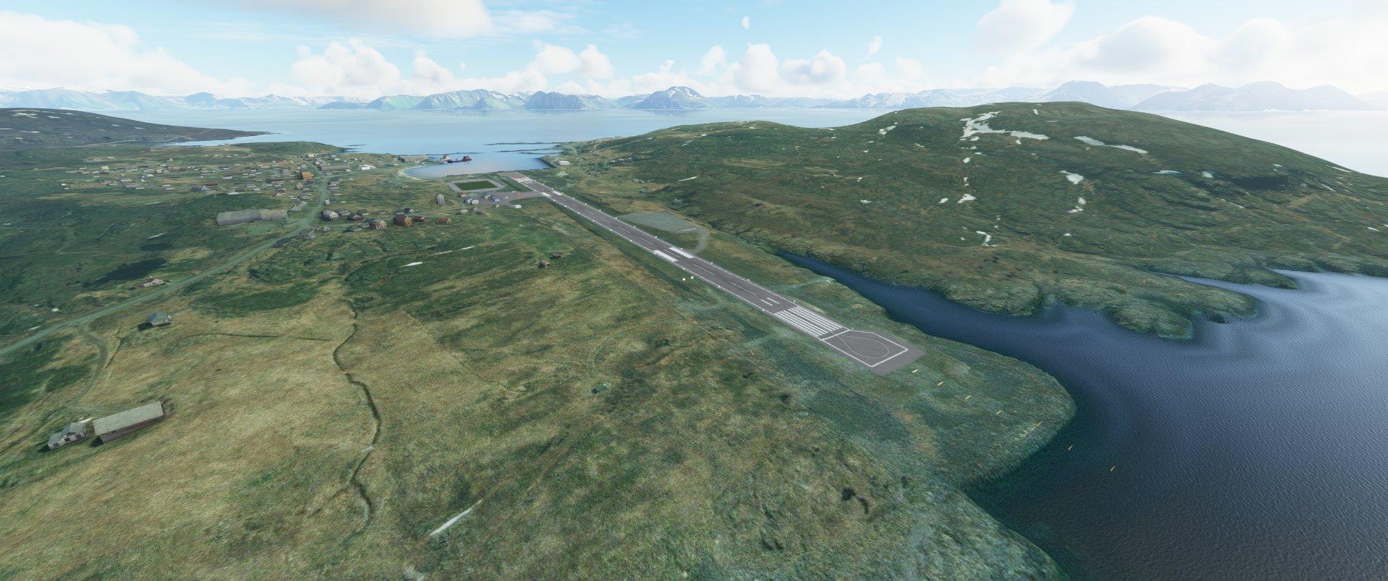 Microsoft Flight Simulator Screenshot 2020.11.19 - 15.42.03.27.jpg
