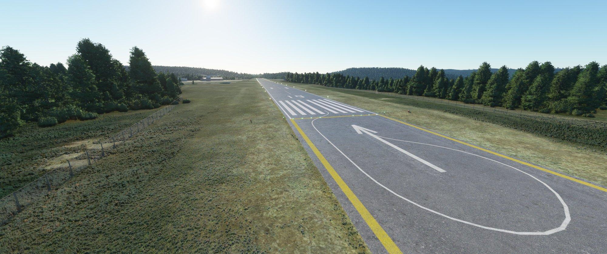 Microsoft Flight Simulator Screenshot 2020.11.01 - 12.06.13.51.jpg