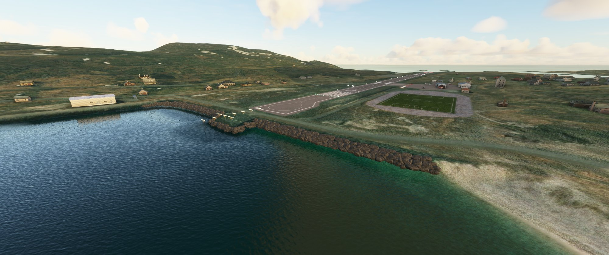 Microsoft Flight Simulator Screenshot 2020.11.19 - 15.44.34.68.jpg