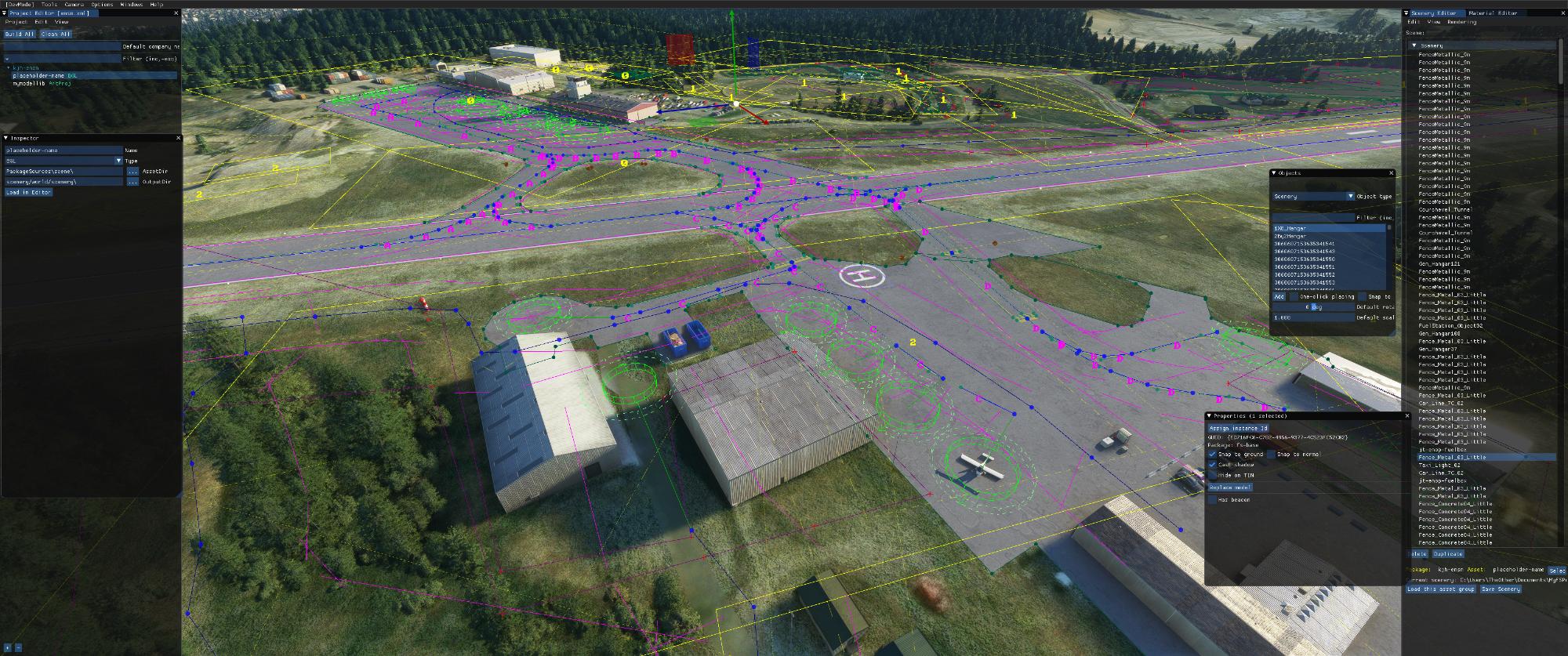 Microsoft Flight Simulator Screenshot 2020.11.04 - 22.50.00.48.png
