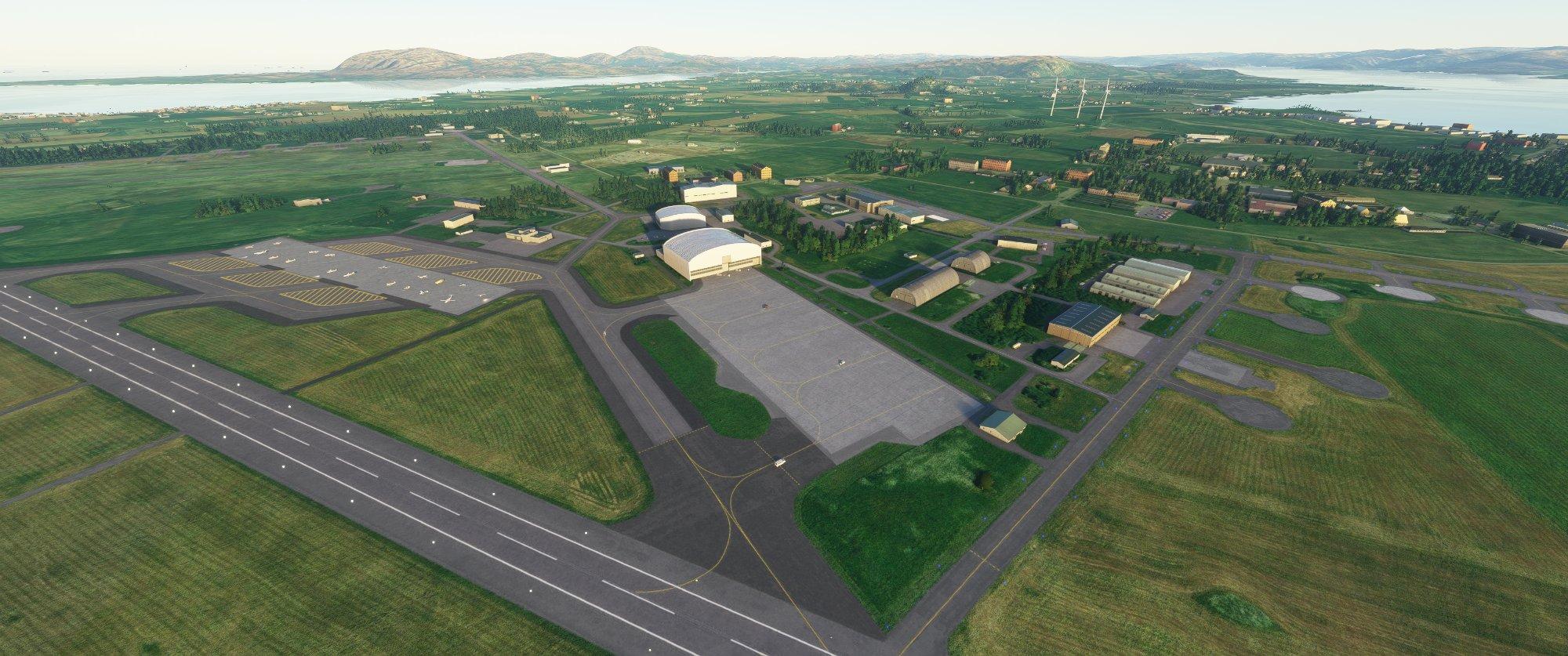 Microsoft Flight Simulator Screenshot 2020.11.09 - 17.40.31.57.jpg