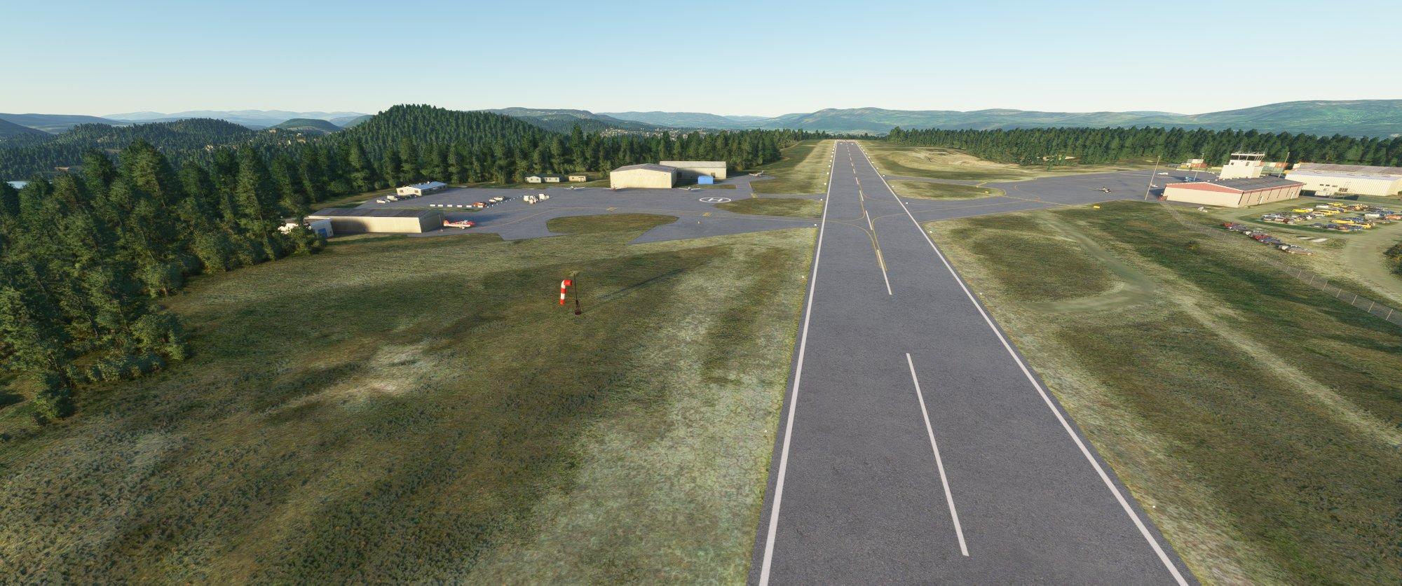 Microsoft Flight Simulator Screenshot 2020.11.12 - 15.05.34.36.jpg