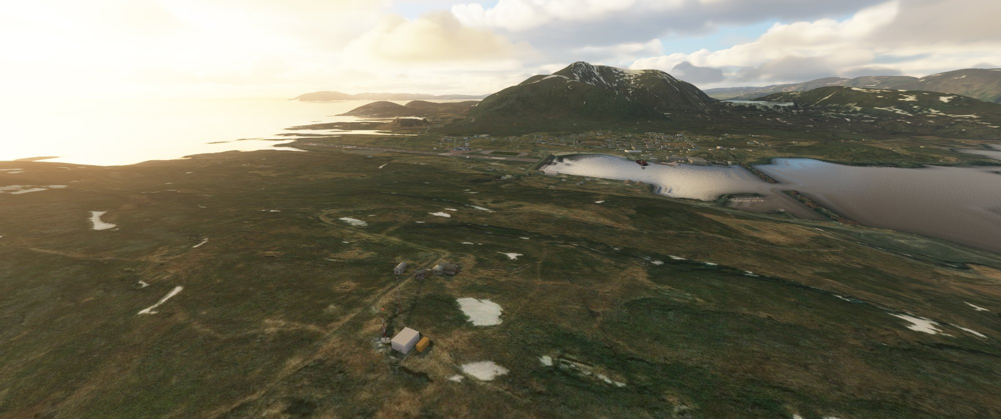 Microsoft Flight Simulator Screenshot 2020.11.19 - 15.46.24.69.jpg