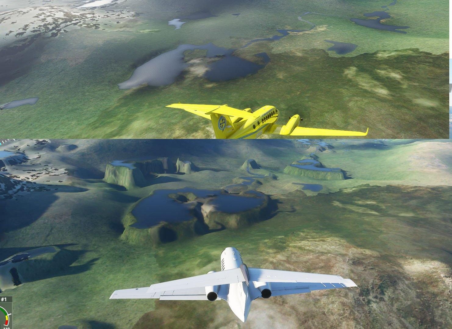 Microsoft Flight Simulator 8_22_2020 8_02_57 AM.jpg