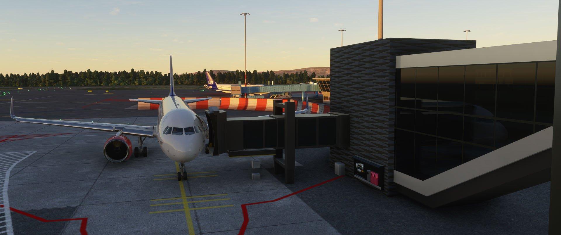 Microsoft Flight Simulator 12_9_2020 10_36_12 AM.jpg