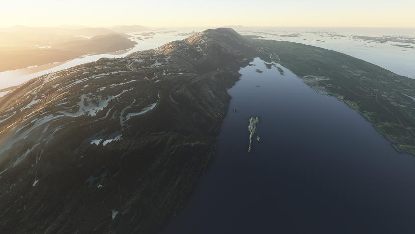 Microsoft Flight Simulator 22.12.2020 23.21.16.png