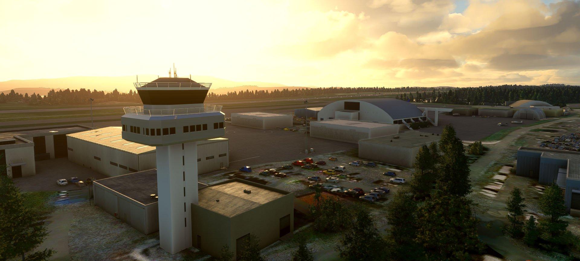 Microsoft Flight Simulator 12_14_2020 9_14_33 AM.jpg