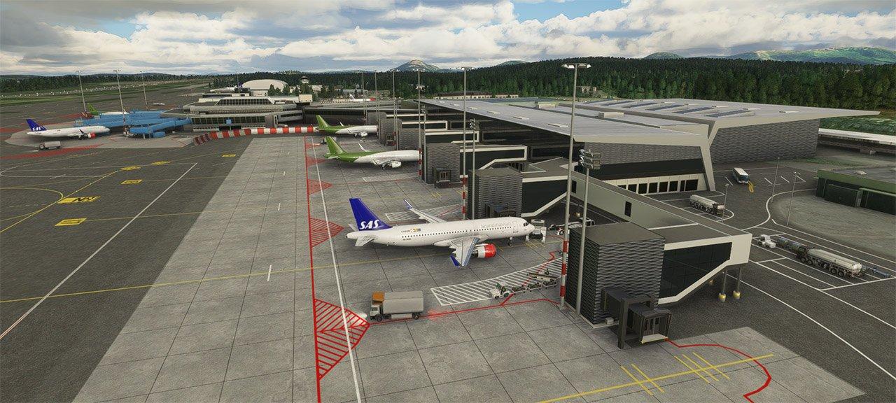 Microsoft Flight Simulator 12_7_2020 9_46_59 AM.jpg