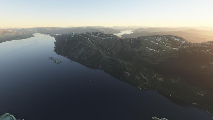 Microsoft Flight Simulator 22.12.2020 23.20.20.png