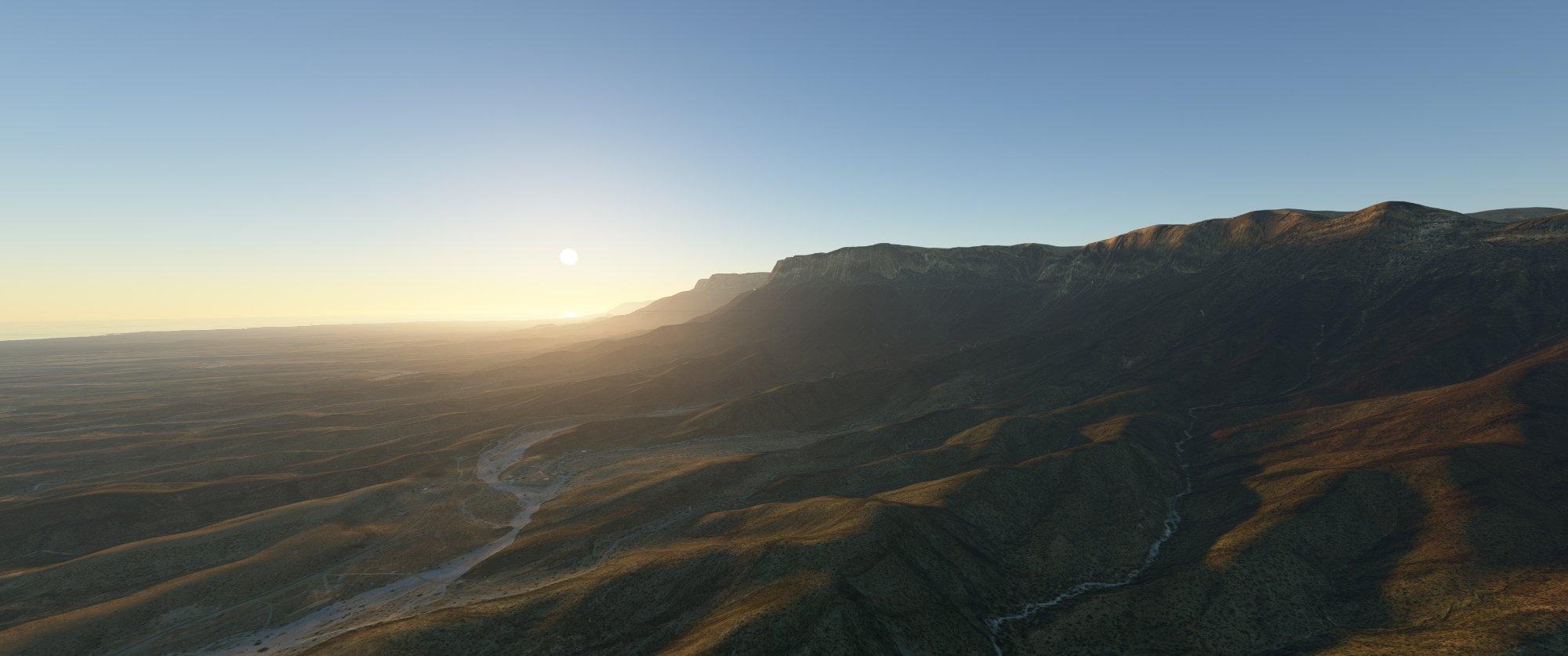 Microsoft Flight Simulator Screenshot 2020.12.18 - 14.26.28.16.jpg