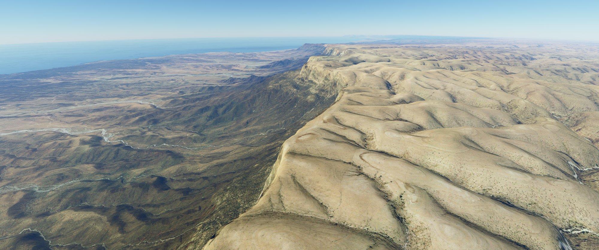Microsoft Flight Simulator Screenshot 2020.12.18 - 14.29.50.74.jpg