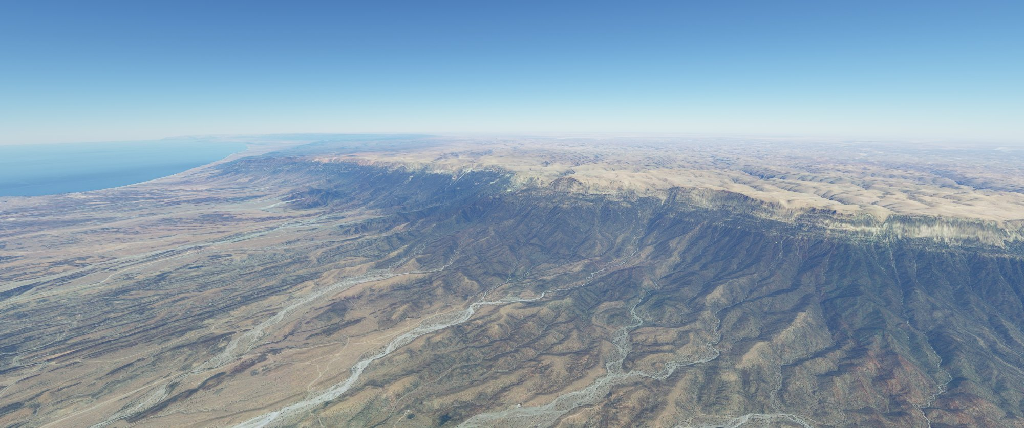 Microsoft Flight Simulator Screenshot 2020.12.18 - 14.28.20.38.jpg