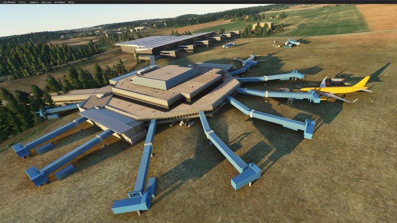 Microsoft-Flight-Simulator-12_3_2020-7_03_47-AM.jpg
