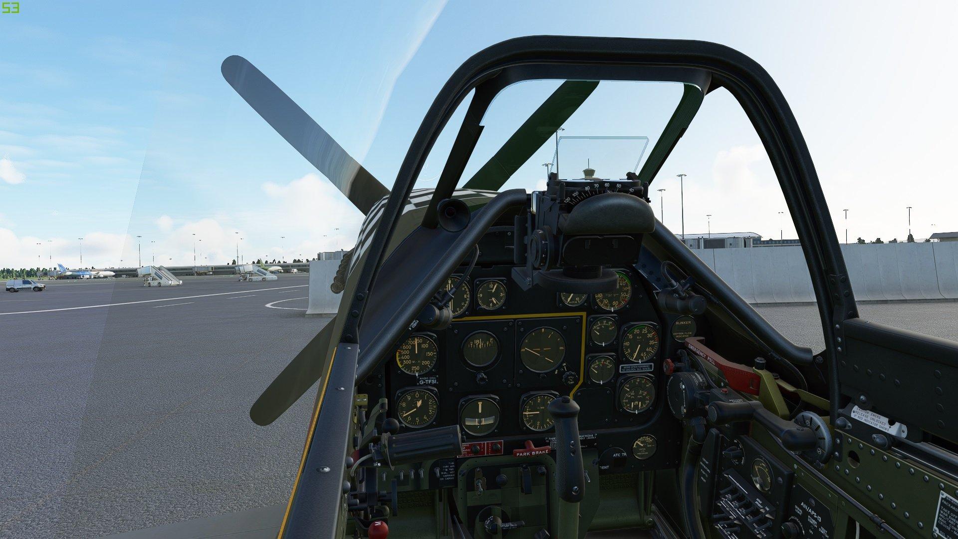 P-51bk.jpg