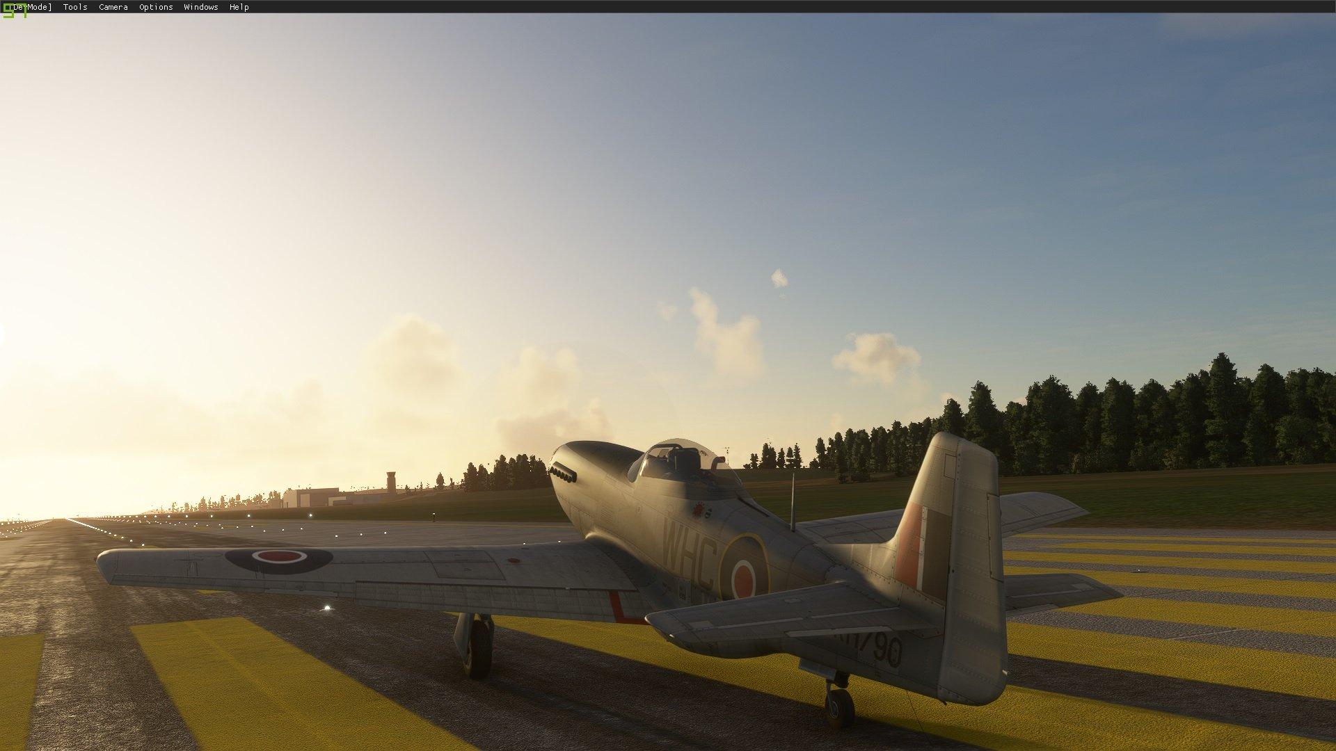 WHC_takeoff2.jpg