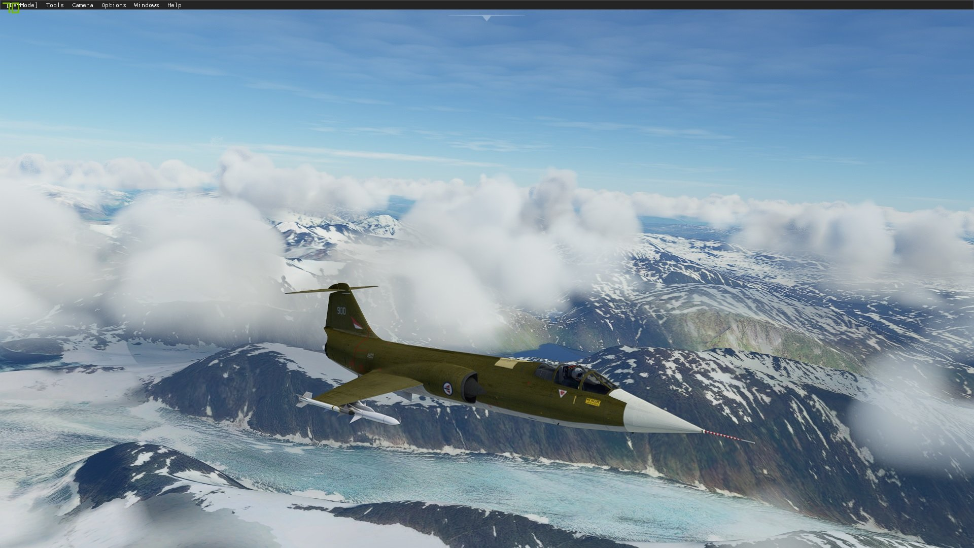 F-104_Svartisen.jpg.894b8e020f3f61fc3a86824baec15a45.jpg