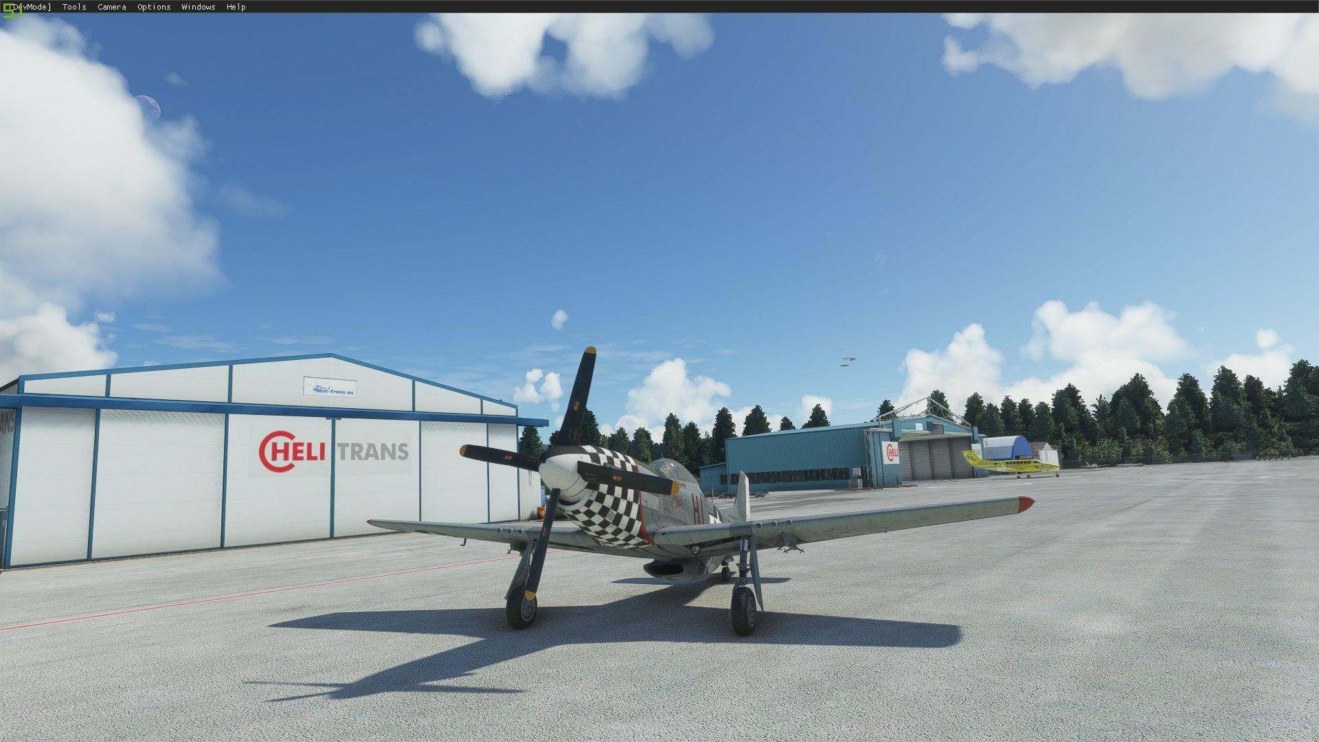 P-51D_Vernes.jpg.8d504b7865381b81207cd13326646d64.jpg