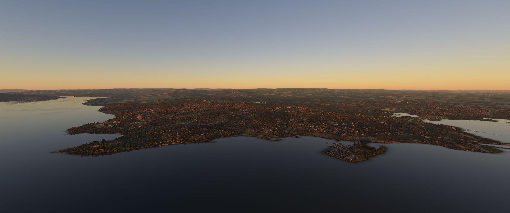 Screenshot-06.jpg