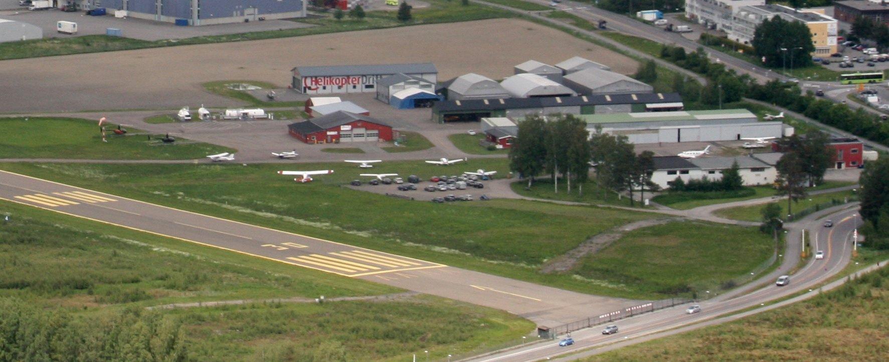 Småflyhavna.jpg