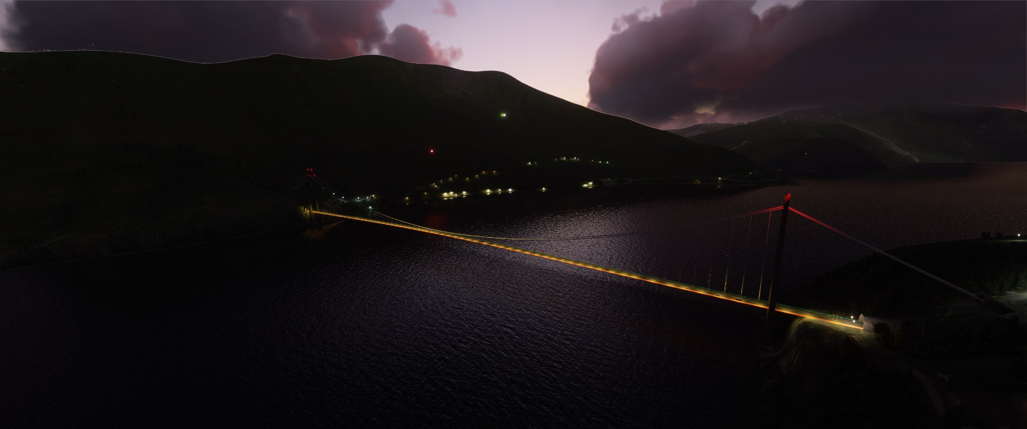 Microsoft Flight Simulator Screenshot 2021.02.28 - 09.47.33.92.jpg