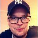 Arild_Pedersen